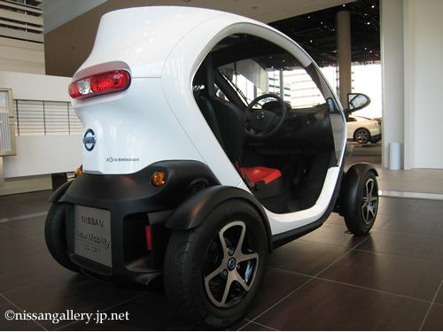 201302ghq_newmobilityconcept-011