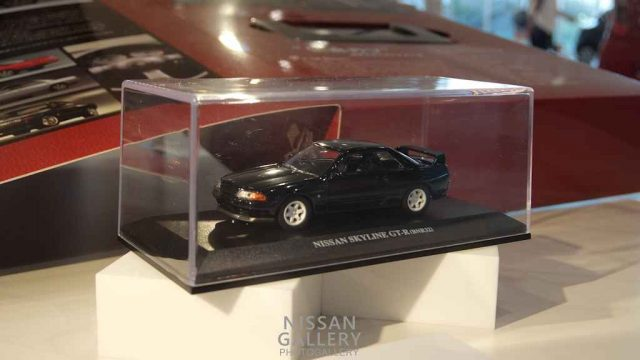 名車コレクションフレーム切手セット
