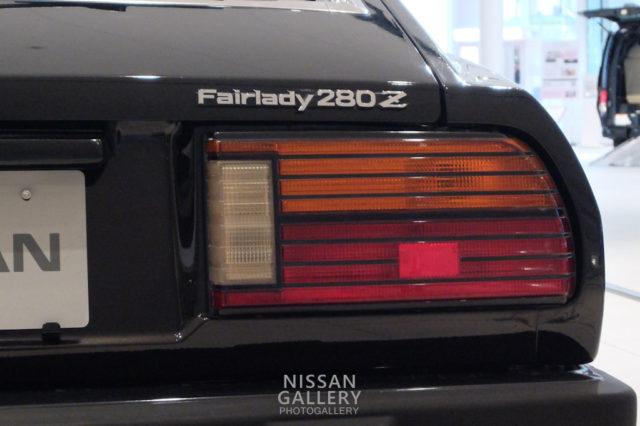 フェアレディ280Z